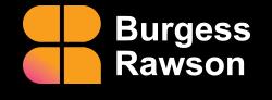 BurgessRawson Logo
